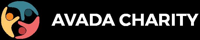 avada-charity-logo-retina