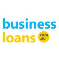 Compare Business Owner Home Loans