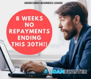 Loanblaster NZ (1)