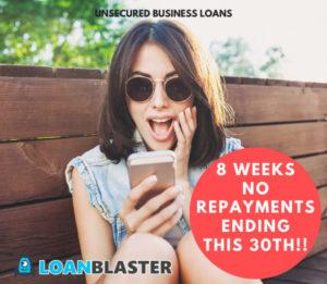 Loanblaster NZ