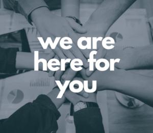 Loanblaster-NZ-Dedicated-Team-Ready-To-Help-You
