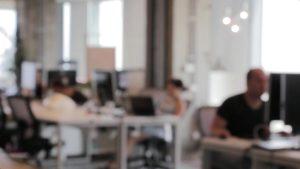 office_cover.jpg
